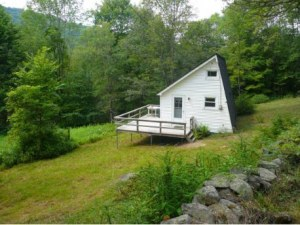 400-sq-ft-small-house-for-sale-01